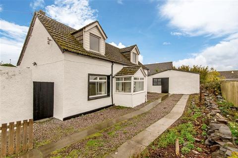 3 bedroom detached house for sale - Woodhill Road, Blackridge
