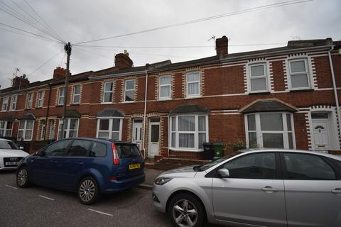 2 bedroom terraced house for sale - School Road, Exeter