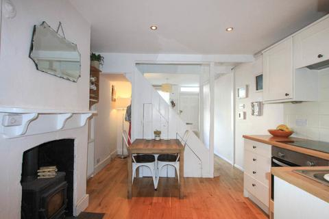 2 bedroom end of terrace house for sale - Bute Street, Brighton