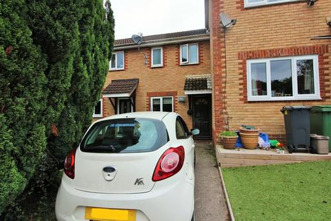 2 bedroom terraced house for sale - Clos Y Wiwer, Thornhill, Cardiff