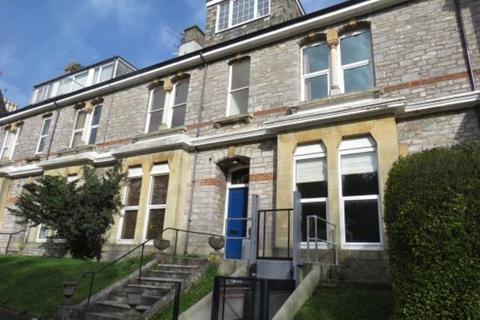 1 bedroom apartment to rent - Boringdon Villas, Colebrook, Plymouth