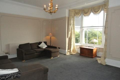 2 bedroom flat to rent - Newcastle Drive, The Park, Nottingham