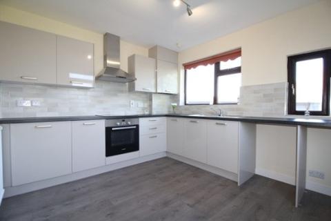 3 bedroom semi-detached house to rent - Broad Walk, Basford, Nottingham