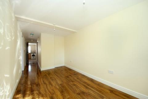 1 bedroom flat to rent - Hereford Road, W3