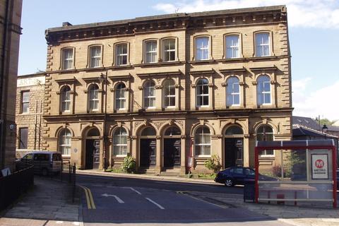 1 bedroom flat to rent - Jessops Mill, 10 Station Road, Batley