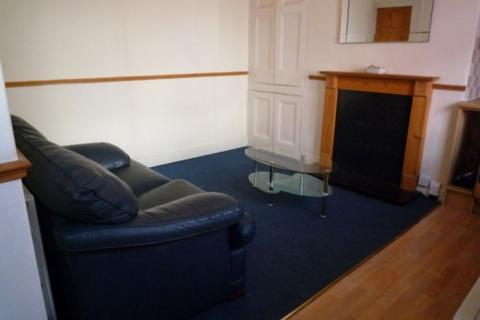 2 bedroom terraced house to rent - Recreation View, Holbeck, Leeds