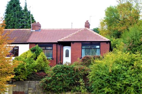 3 bedroom semi-detached bungalow for sale - Ring Road, Farnley