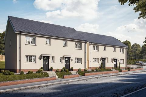 3 bedroom semi-detached house for sale - Llannon Road, Pontyberem