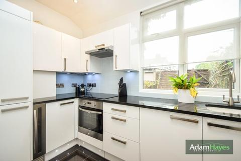 2 bedroom apartment for sale - High Road, North Finchley, N12