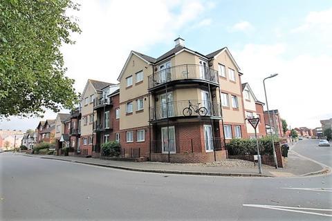 2 bedroom apartment to rent - Coney Court, Haven Road