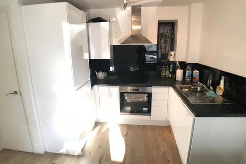 1 bedroom apartment to rent - The Chandlers, Leeds