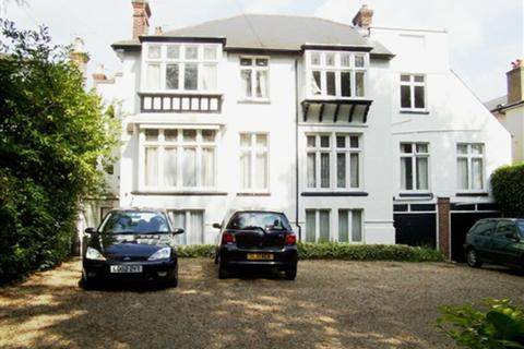 1 bedroom apartment to rent - Castle Hill Terrace, Maidenhead