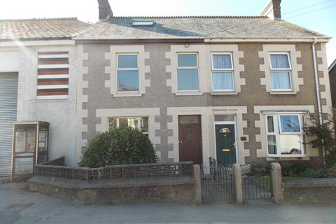 3 bedroom terraced house to rent - Redruth,Cornwall