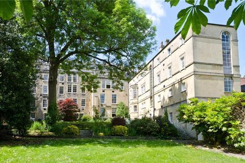 1 bedroom flat for sale - Ladymead House, Walcot Street, Bath, Somerset, BA1