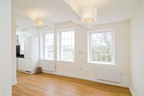 1 bedroom flat for sale - Ladymead House, Walcot Street, Bath, Somerset, BA1