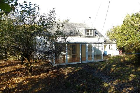 3 bedroom cottage for sale - Week St. Mary