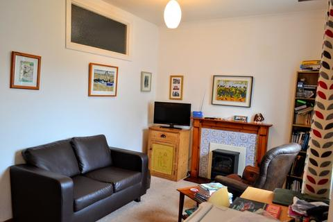 1 bedroom apartment for sale - Trenwith Place, St. Ives