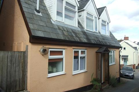 2 bedroom cottage for sale - Whitehill Lane, Drybrook