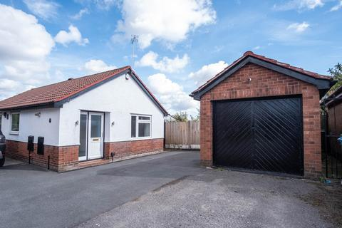 2 bedroom bungalow for sale -  Meadow Hey Close,  Liverpool, L25