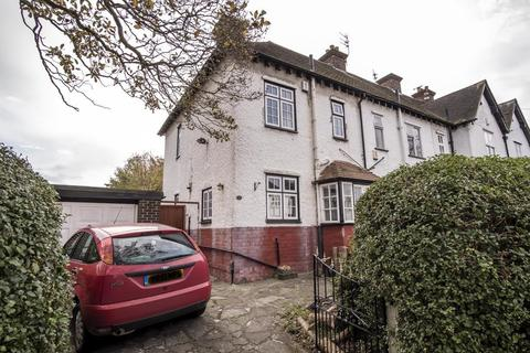 2 bedroom terraced house for sale -  Nook Rise,  Liverpool, L15