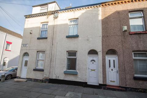 2 bedroom terraced house for sale -   Belmont Place,  Liverpool, L19