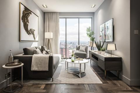 2 bedroom apartment for sale - Regent Road , Manchester, M5