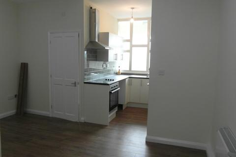 1 bedroom flat to rent - DERBY, DE23 6UT