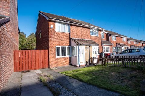 2 bedroom semi-detached house for sale -  Grassington Crescent,  Liverpool, L25