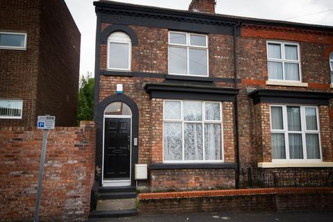 3 bedroom terraced house for sale - Langdale Street, Bootle, Merseyside, L20