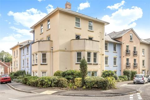 2 bedroom apartment for sale - Ashbourne Court, Winton Close, Winchester, Hampshire, SO22