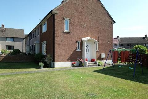 3 bedroom terraced house to rent - Johnston Crescent, Dunfermline, Fife, KY11
