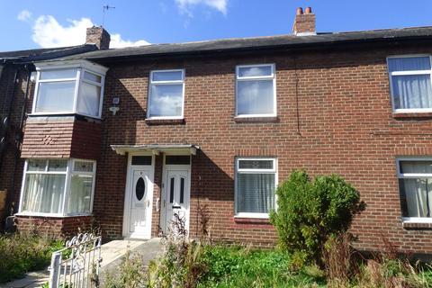 2 bedroom flat for sale - Baker Gardens, Dunston, Gateshead, Tyne and Wear, NE11 9HA