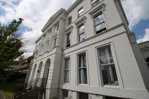 1 bedroom flat to rent - Cavendish Gardens, Devonshire Road, Liverpool, L8 3TH