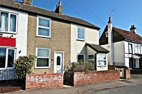 2 bedroom cottage to rent - The Heath, Hatfield Heath, Nr Bishops Stortford