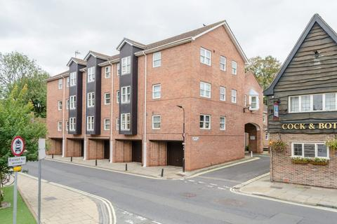 1 bedroom apartment for sale - Queen Staith Mews