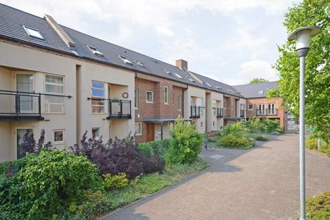 3 bedroom apartment for sale - Skipton House, Lawrence Square