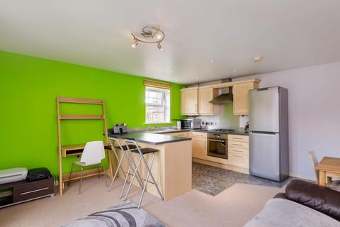1 bedroom apartment for sale - Hadley House, Armstrong Way