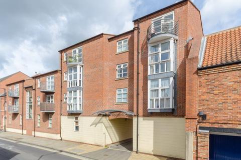 1 bedroom apartment for sale - Woodsmill Quay, Skeldergate