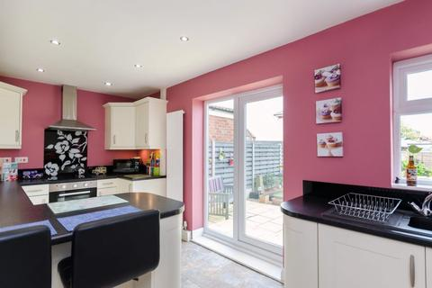 3 bedroom semi-detached house for sale - Eason View, Dringhouses