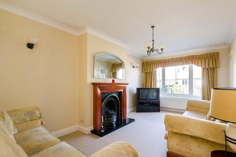 3 bedroom semi-detached house for sale - Cherry Wood Crescent, Fulford