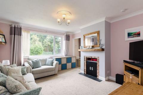 3 bedroom semi-detached house for sale - West Thorpe, Dringhouses