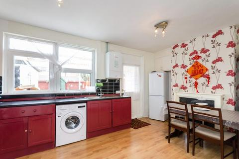 3 bedroom terraced house for sale - Lucas Avenue