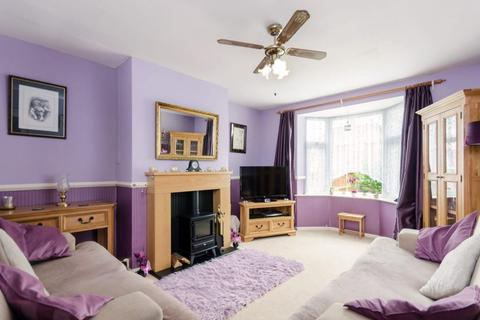 2 bedroom semi-detached house for sale - Lerecroft Road, Dringhouses