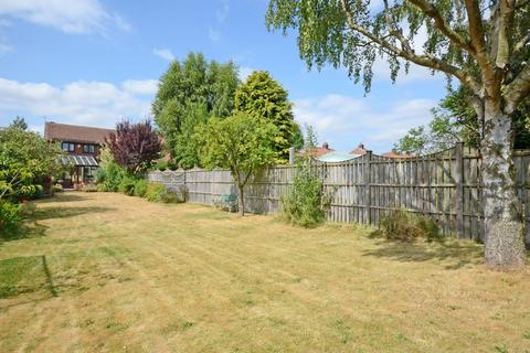 3 bedroom semi-detached house for sale - Long Ridge Lane, Nether Poppleton