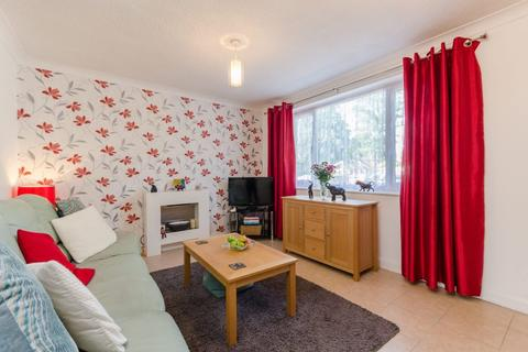 1 bedroom apartment for sale - Fulford Road