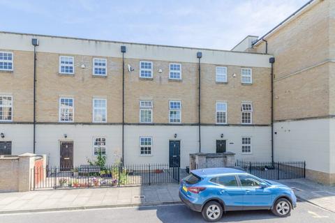 4 bedroom terraced house for sale - Bishopfields Drive, Leeman Road