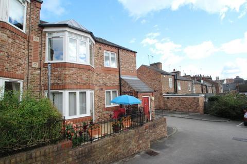 1 bedroom apartment for sale - Lambert Court, Bishophill