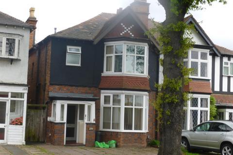 1 bedroom ground floor flat to rent - Jockey Road, Sutton Coldfield, West Midlands
