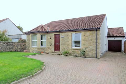 3 bedroom detached bungalow for sale - Haddington Road, Aberlady EH32