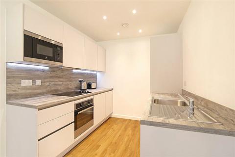 1 bedroom flat for sale - Nyland Court, Naomi Street, London, SE8